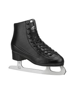 CASCADE Men's Figure Ice Skate