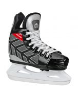 WIZARD 400 Adjustable Skate
