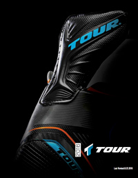 Tour Hockey Catalog